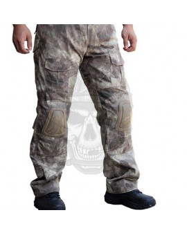 PANTALON ATCS EMERSON GEAR
