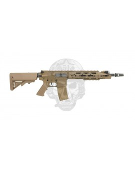 Katana Raptor WE tan