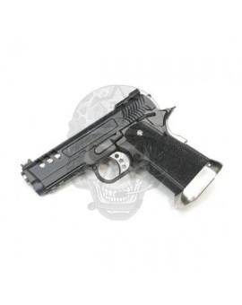 WE HI-CAPA FORCE 3.8 DEINONYCHUS BK