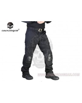 PANTALON G2 NEGRO EMERSON GEAR