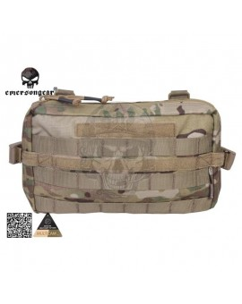 Pouch multifuncion Multicam Emerson