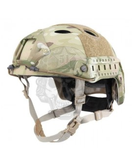 CASCO EMERSON GEAR FAST PJ MC