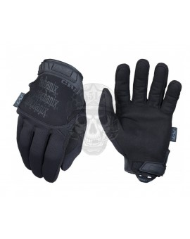 GUANTE MECHANIX TS PURSUIT CR5