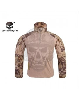 COMBAT SHIRT TYP G3 EMERSON GEAR