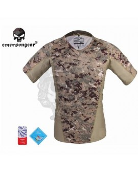 CAMISETA EMERSON GEAR AOR2