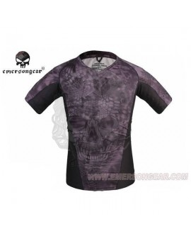 CAMISETA TYP EMERSON GEAR