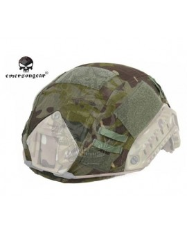 FUNDA CASCO PJ TRPIC EMERSON GEAR