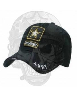 GORRA US. ARMY