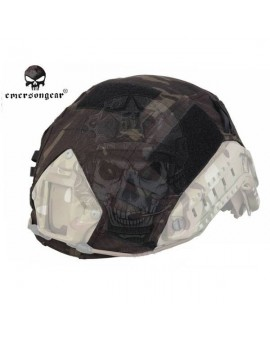 FUNDA CASCO PJ AOR1 EMERSON GEAR