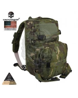 MOCHILA MC TROPIC LBT2649B HYDRATACION CARRIER EMERSON GEAR