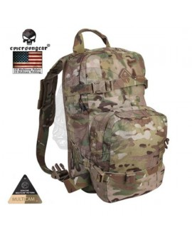 MOCHILA MC LBT2649B HYDRATACION CARRIER EMERSON GEAR