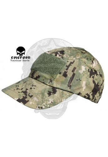 GORRA AOR2 EMERSON GEAR - AIRSOFT51 COMBAT ZONE af3d1c009aa