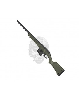 STRIKER AS01 SNIPER RIFLE OD ARES AMOEBA