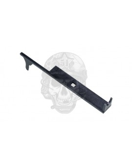 TAPPET PLATE M4 TP-004 ARES