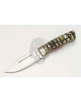 CUCHILLO ENTERIZO KODIAK-10A