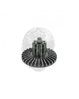 BEVEL GEAR M4 LCT