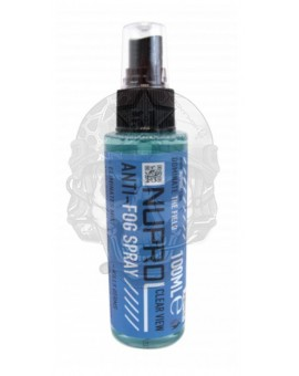 SPRAY ANTI-NIEBLA NUPROL 100 ML