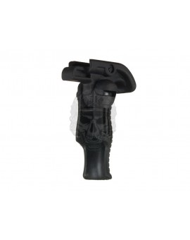 Cyma Vertical Foldable Fore Grip